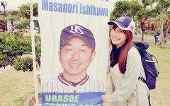 「しがみついていきたい」と語った永遠の野球少年・石川雅規投手に伝えたかった言葉
