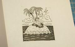 「週刊文春」長寿エロ連載 挿絵画家の知られざる人生