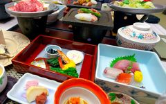 一泊二食付きの馬鹿げたシステムが日本旅館を滅ぼす