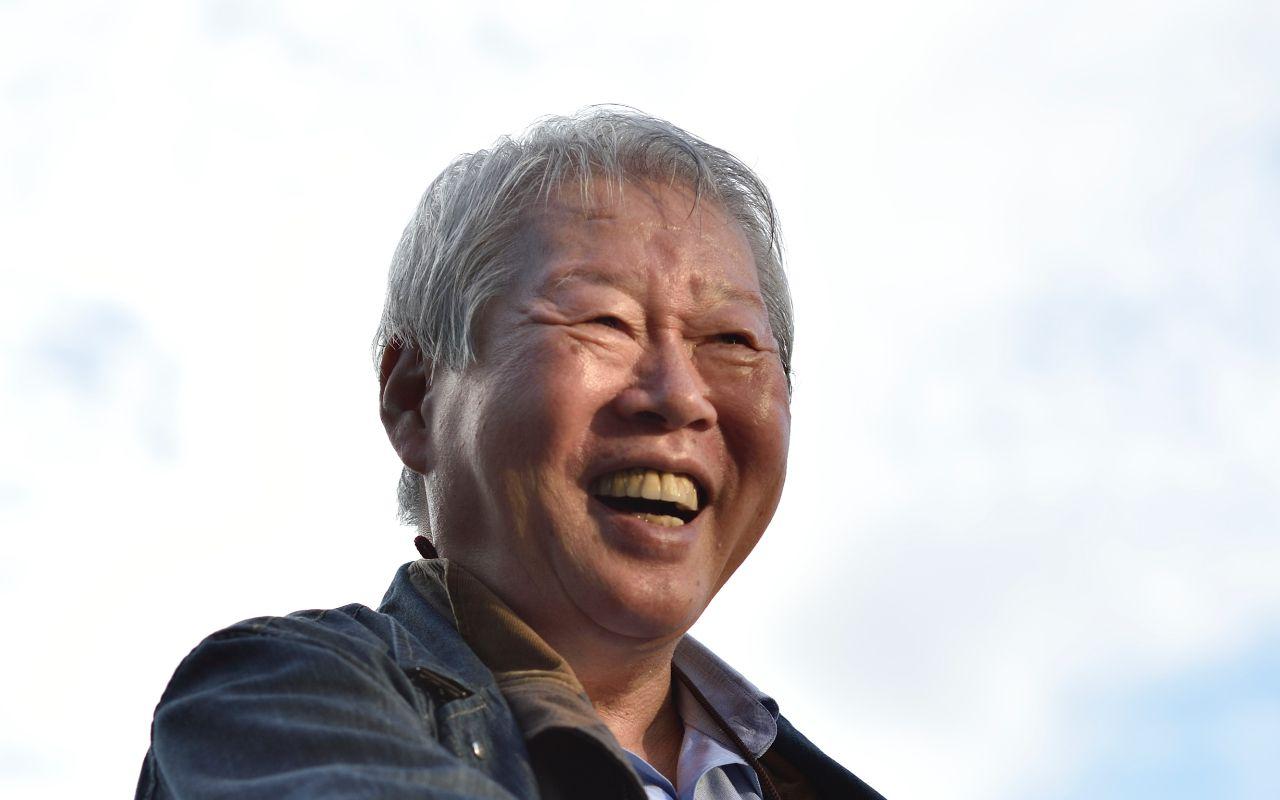 """「僕は学生時代、何度も自殺したいと思ってたんです」立花隆さんが生前語っていた""""死の哲学""""   文春オンライン"""