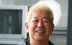 """""""電波少年""""土屋敏男が、映画の被写体に萩本欽一を選んだワケ"""