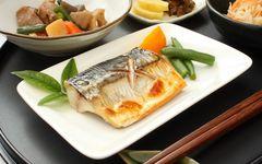 「和食=がん予防策」の落とし穴 がんにならない食生活#1