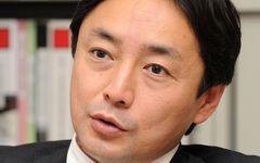 後藤田正純衆院議員が結婚詐欺で訴えられた