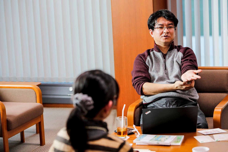山口真弘:ライター。電子書籍端末のほかPC周辺機器・サービスなどをIT関連のレビューを手掛ける。文春オンラインではPC・スマホを中心としたハウツー記事を連載中