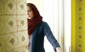 とっつきやすいイラン映画 『セールスマン』はイヤミス風味