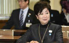 池上彰氏「『希望の党』は、失望までのつかの間の喜びだった」