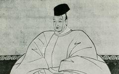 ご存知ですか? 5月7日は光格天皇が「生前退位」した日です