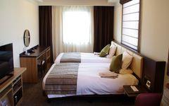 進化するビジネスホテル、4大チェーンの「良い点」「惜しい点」