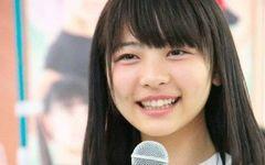 自殺した農業アイドルの大本萌景さん(16)母は「娘の死を無かったことにしないで」