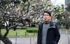 吉田照美が明かす「コミュ障からしゃぺりのプロになるまで」