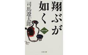 徳川幕府打倒で功績を残した薩摩勢は、なぜ主流から外れたのか