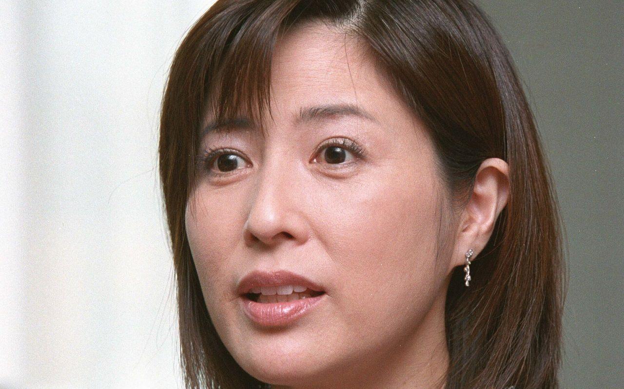 岡江久美子持病 がん治療中の感染、医師「必ず重症化するものではない」 [新型コロナウイルス]:朝日新聞デジタル