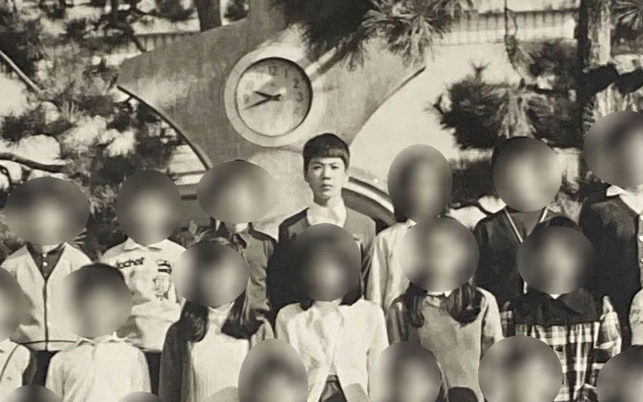 連続 事件 監禁 北九州 殺人