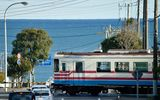 奇跡のローカル線「ひたちなか海浜鉄道」社長が語る「猫の相棒」と「延伸計画の勝算」