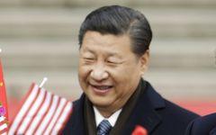 中国人エコノミストが明言「習近平が最も恐れていること」