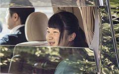 """愛子さまイギリス・イートン校へ短期留学 雅子さまとの""""母子シンクロ""""のゆくえ"""