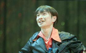 50歳になった小沢健二はどこへ向かうのか