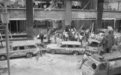 ご存知ですか? 8月30日は三菱重工爆破事件が起こった日です