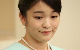 眞子さまと小室圭さんは、天皇の「裁可」後に婚約破棄できるのか?