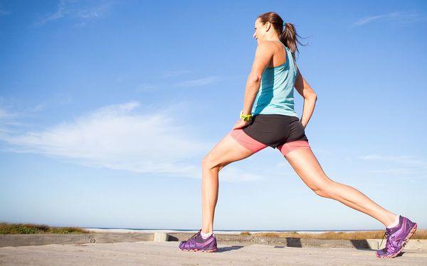 がんにならないための運動は「第2の心臓」と「ノンエクササイズ」で