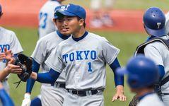 東大野球部出身の神童は、大人になってどうなったのか?