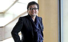 ご存知ですか? 9月19日はアニメ監督・細田守の50歳の誕生日です