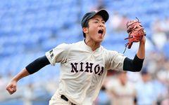 高校野球「熱中症で力尽きたエース」記事が朝日新聞に見当たらない、という問題