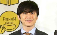 関ジャニ・渋谷すばる「退所会見」の裏ドラマ