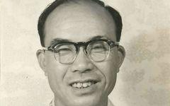 本田宗一郎が48歳の時に綴った「モノづくりへの渇望とホンダ創業前夜」(前編)