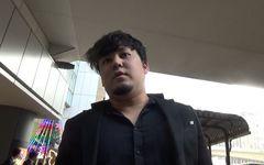 """元AKB48も撮影 人気カメラマンの""""乱倫ホームパーティ""""の実態を参加者が告発!"""