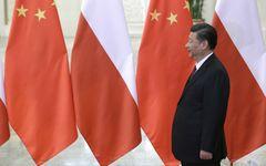 「中国が台頭して、競争に負ける」とはこういうことだ