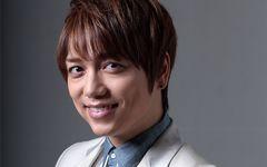 ご存知ですか? 1月18日は山崎育三郎、32歳の誕生日です