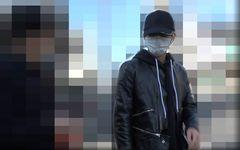 """退所発表のジャニーズJr.「Love-tune」メンバーを悩ませた""""契約書問題"""""""