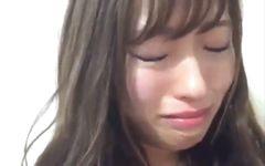 NGT48山口真帆さん暴行事件 犯人グループは1年前からマンション内の部屋を借りていた