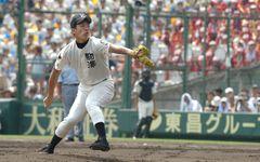 田中将大、柳田悠岐……30歳になった「88世代」を年俸で比べてみた