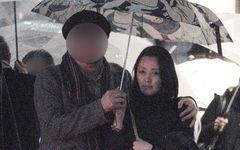 不倫で休養  高橋由美子44歳にヌード撮影のオファー殺到中