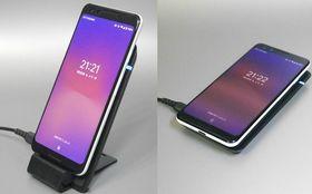 iPhoneの充電も超快適に!? 「ワイヤレス充電器」選びで失敗しない4つのポイント