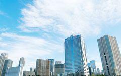 東京の「ブランド住宅地」と「似非ブランド住宅地」をスマホで簡単に見分ける方法