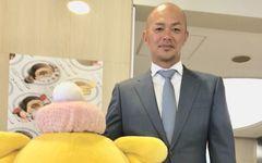 福浦和也がロッテ本社講演で語った「ピッチャーを諦めたあのころ」