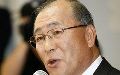 私が見た東芝・西田元会長 原発について語った忘れられない一言