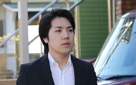小室圭さんの公表文書に元婚約者が「デッチ上げ」と反論
