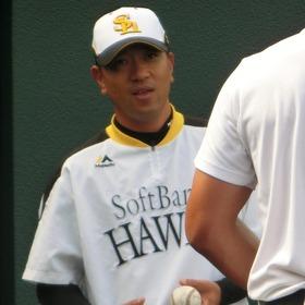 松坂世代最強バッターと言われた男、吉本亮はいま福岡で……