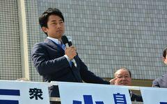 小泉進次郎は「上」と「下」どちらの味方か? 参院選で地金があらわになる