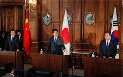 韓国政府はなぜ「日韓関係」の深刻な状況を認識していないのか