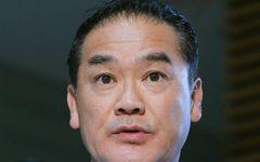 沖縄県知事選 発言で読み解く「沖縄vs.安倍政権」と「日本会議」