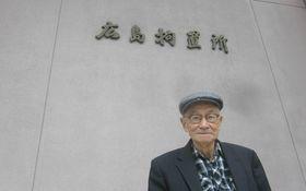 「裁判は真実を究明する場ではない」 中川元死刑囚と論文を共同執筆 アンソニー・トゥー教授インタビュー