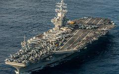 繰り返される「アメリカは北朝鮮を攻撃する」論の嘘