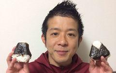 【楽天】田中将大に衝撃的質問をぶつけた独特すぎるラジオDJ