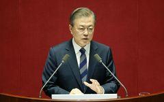 「元徴用工判決」なぜ韓国は解決済みの問題を蒸し返すのか?