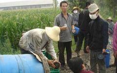 「危険すぎる中国産食品」から身を守るために、食品の「加工度」を下げよう